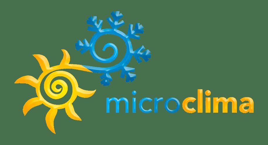 microclima.md